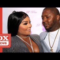 Lil Cease Apologizes To Lil Kim For Testifying Against Her