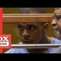 Grand Jury Indicts Alleged Nipsey Hussle Killer For Homicide