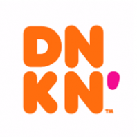 Bucking the Trend – Why the Dunkin' Brand is Staying Apolitical