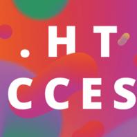 .htaccess Injector on Joomla and WordPress Websites