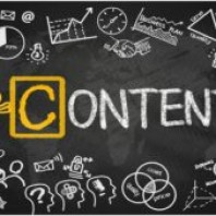 What is Evergreen Content and Why is it Important for your Blog?