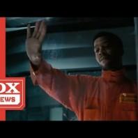 "Kid Cudi Featured In ""Westworld"" Season 3 Trailer"