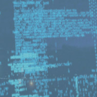 Return to the City of Cron – Malware Infections on Joomla and WordPress