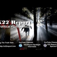 The Movement Challenged Their Forced Narrative, Now Patriots Unleash Their Weapon – Episode 1879b