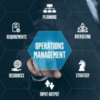 Importance of Operations Management Explained