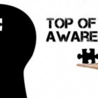 What is Top of the Mind Awareness? Definition and Examples