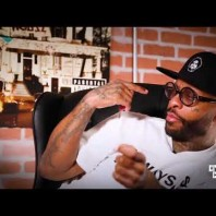 """Royce Da 5'9″ Prefers How Eminem Attacked The """"Renegade"""" Beat Better Than Jay-Z Did"""