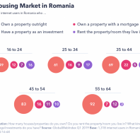 5 Things to Know about Internet Users in Romania