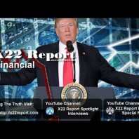 [DS], MSM Continue To Knock The Economy, Big Fail – Episode 1881a