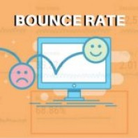 How To Calculate Bounce Rate?
