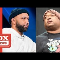 "Bizarre Apologizes To Joe Budden For ""Love Tap"" Lyrics"