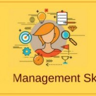 8 Management Skills You Should Have as a Manager