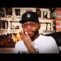 "Royce Da 5'9 Says He'd Kill In Battle Rap & Recalls ""Total Slaughter"" w/ Joe Budden & Hollow Da Don"
