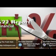 [CB] Ready With Narrative For Rate Cut, Patriots Are In Control –  Episode 1882a