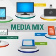 Media Mix Definition – What is Media Mix?