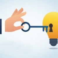 What is Market Access? Definition, Meaning and Examples