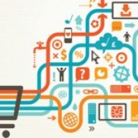 12 Types of Retail Formats – Formats of Retailing