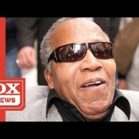 """American Gangster"" Drug Lord Frank Lucas Dead At 88"