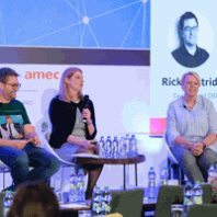 Top 3 Takeaways from the AMEC Global Summit 2019