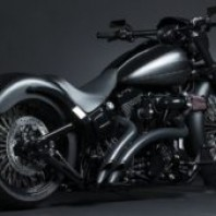 18 Most Expensive Bikes in the World
