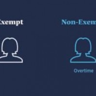 Who are Non exempt Employees? Definition, Meaning and Examples