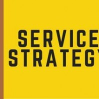 What is Service Strategy? Meaning, Importance and Process