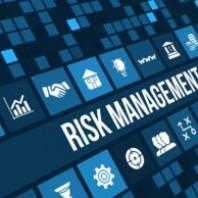 Importance of Risk Management