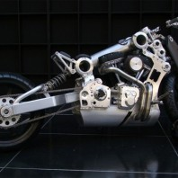18 Most Expensive Bikes in the world   Marketing91