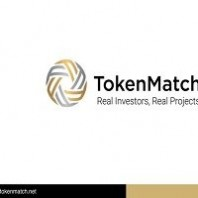 TokenMatch Arrives in Barcelona for 6th Edition