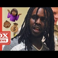 Chief Keef's Baby Mama Says He Owes $500K In Child Support