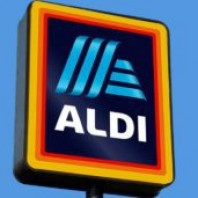 Top 11 Aldi Competitors