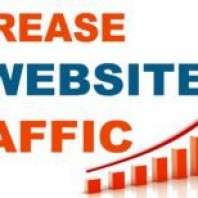 How to Increase Website Traffic?