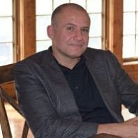 Ronn Torossian With Commentary OnWhat Small Business Should Know About Public Relations