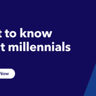 Creating a Content Strategy Targeting Millennials: Here's How.
