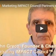 CommunicationsMatch™ Announces Partnership With the Marketing IMPACT Council™