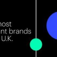Top 14 Brands in UK