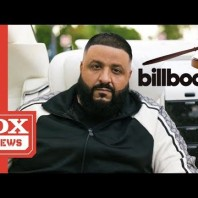"""DJ Khaled Is Suing Billboard Over """"Father Of Asahd"""" Coming In 2nd Place To Tyler The Creator """"IGOR"""""""