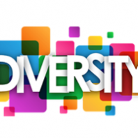 Making Time for Diversity in Public Relations