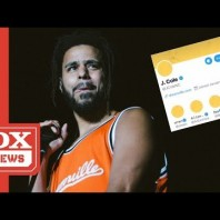 """J  Cole & Dreamville Remind Social Media """"Revenge Of The Dreamers III"""" Is Coming"""