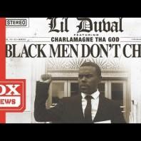 "Lil Duval & Charlamagne Tha God Drop ""Black Men Don't Cheat"" Single"