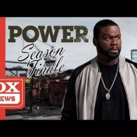 """STARZ Premiering """"Power"""" Season 6 At Madison Square Garden — Complete With 50 Cent Performanc"""