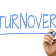 Managing Employee Turnover in the Workplace