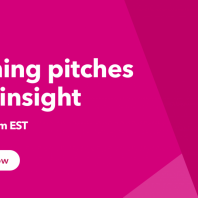 5 Ways to Win a Pitch with Consumer Data