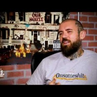 Adam22 Speaks On XXXTentacion Asking Him To Lie About Being His Manager
