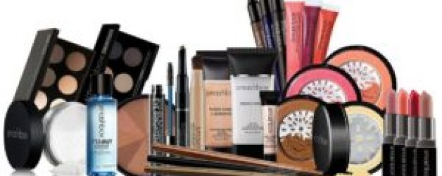 Top 14 Most Expensive Makeup Brands in the World