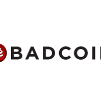 Over 500 Concurrent Miners Flock to New BADcoin