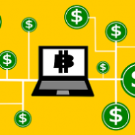 7 Ways Blockchain Will Improve Digital Marketing and Advertising
