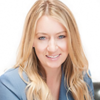 Golin Strenthens Healthcare Leadership with NY Hire of Rachel Hooper