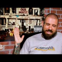 Adam22 Tells Crooked I His Mom Cried When She First Heard Tupac & Compares Him To XXXTentacion