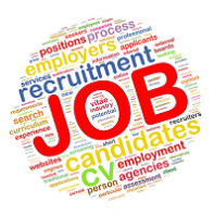 External Recruiters in Your Job Search: 7 Reasons To Work With Them